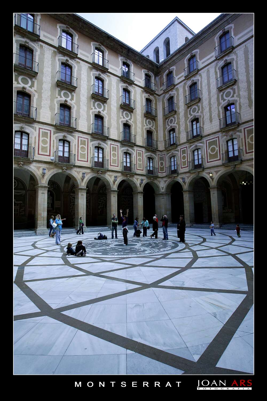 Montserrat-23.jpg