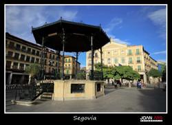 Segovia-20.jpg