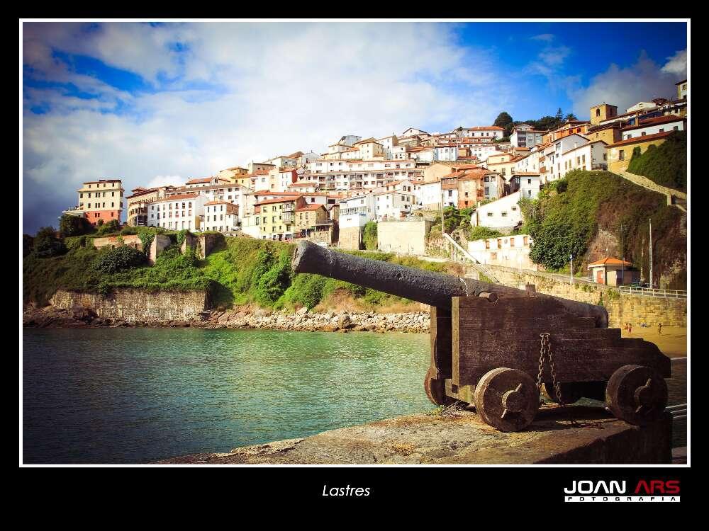 Galicia-2014-782.jpg