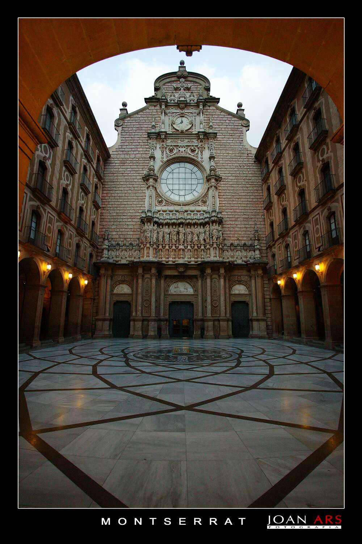 Montserrat-09.jpg