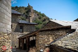 Andorra-71