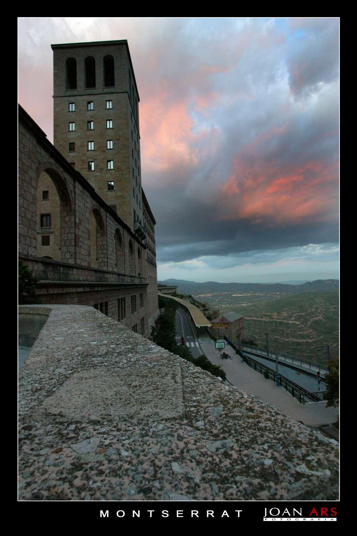 Montserrat-04.jpg