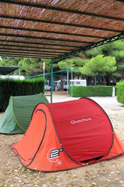 Flickr - Camping-LaRueda-012
