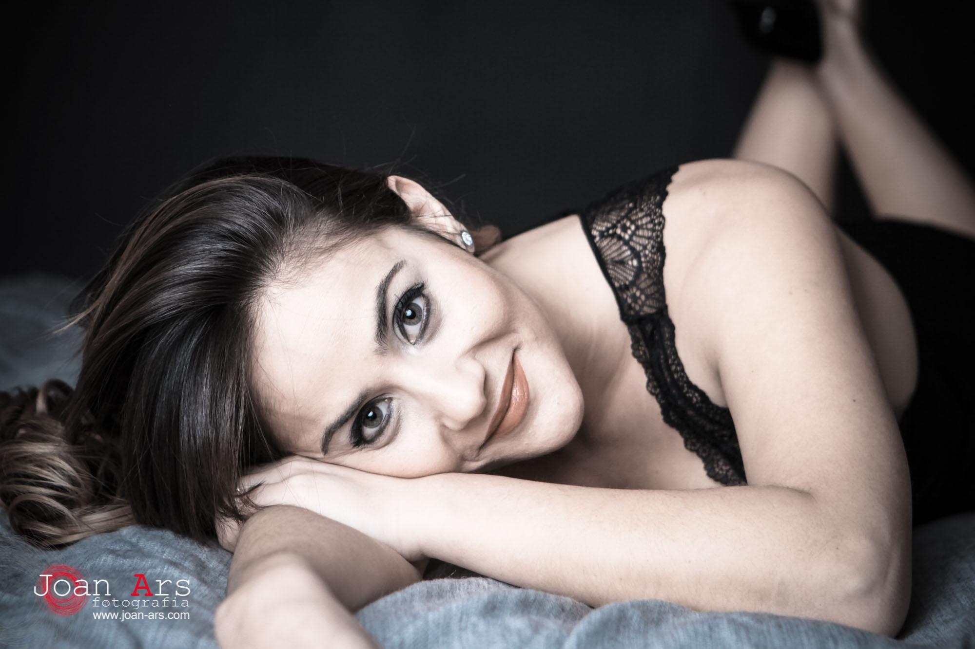 Jennifer068-Cold