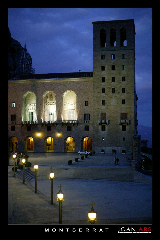 Montserrat-05.jpg