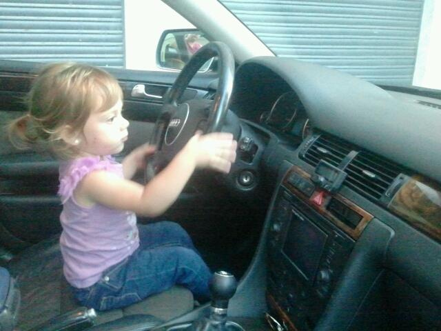 Flickr - Aprendiendo a conducir.jpg.jpg.jpg