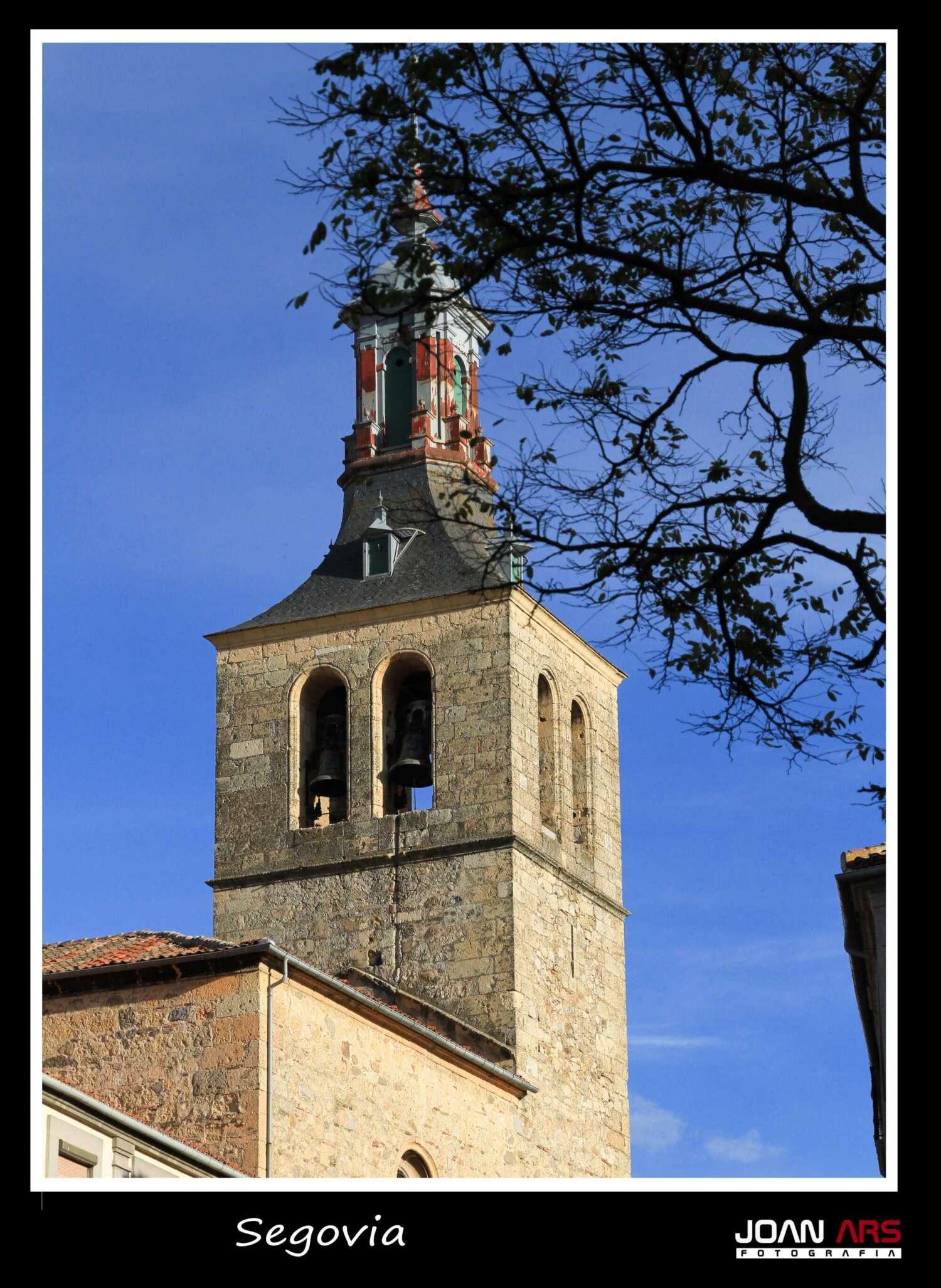 Segovia-27.jpg