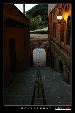 Montserrat-08.jpg