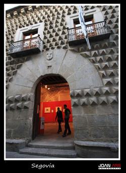Segovia-31.JPG