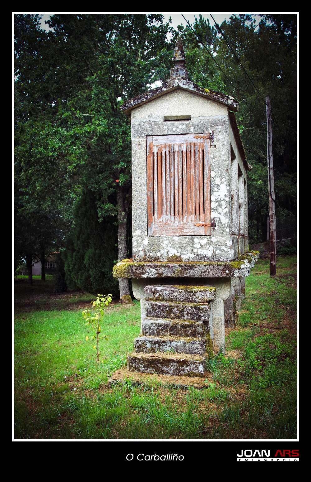 Galicia-2014-101.jpg
