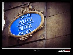 Galicia-2014-814.jpg