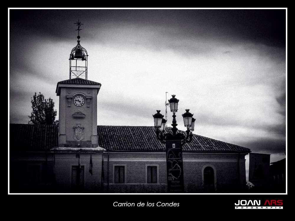 Galicia-2014-033.jpg