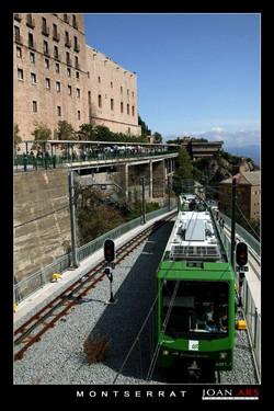 Montserrat-22.jpg