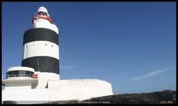 Faro de Cap Hook