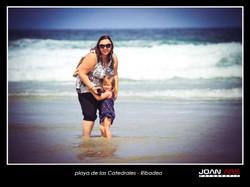 Galicia-2014-632.jpg