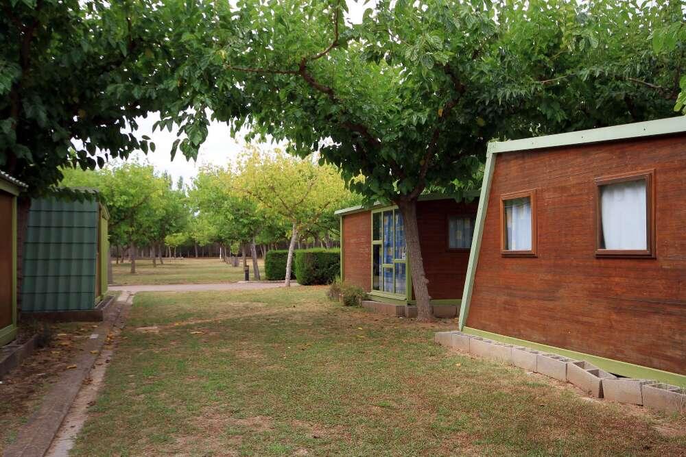 Flickr - Camping-LaRueda-027