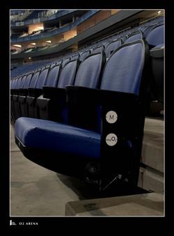 Flickr - O2-Arena-32