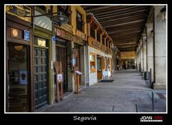 Segovia-24.jpg