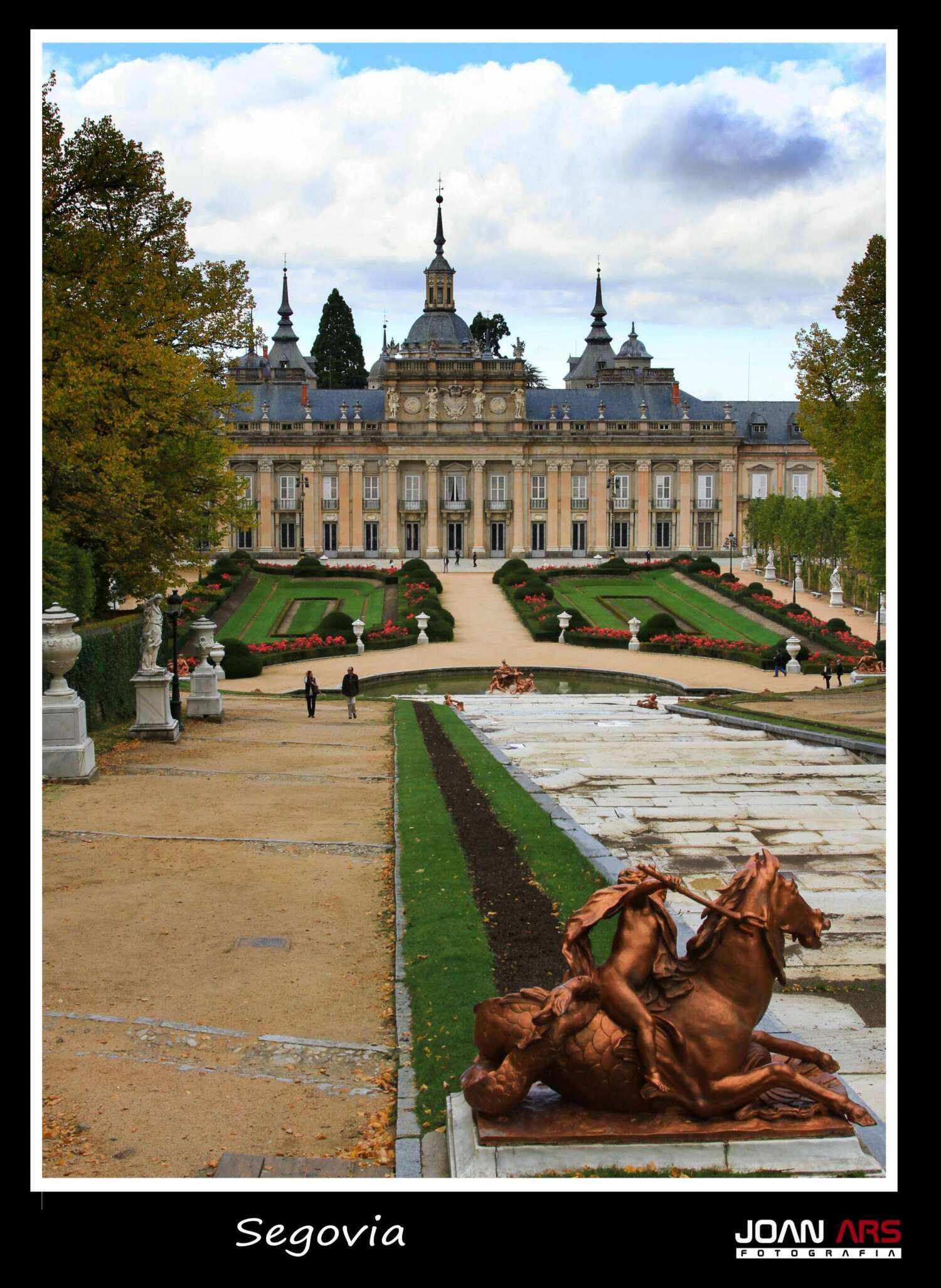 Segovia-47.jpg
