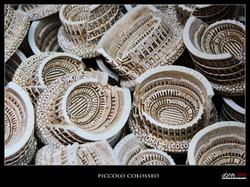 souvenirs.jpg
