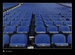 Flickr - O2-Arena-45