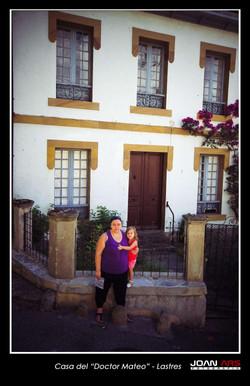 Galicia-2014-797.jpg
