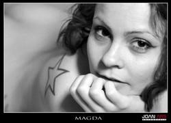 Magda-291