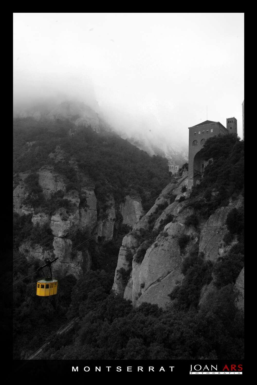 Montserrat-28.jpg