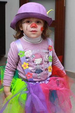 Flickr - Payaso de Carnaval 2014