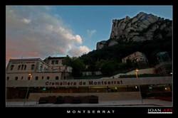 Montserrat-15.jpg