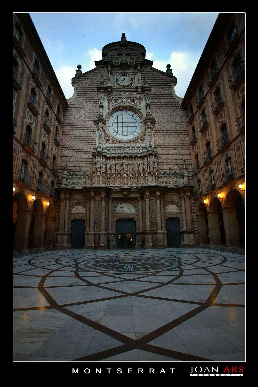 Montserrat-07.jpg