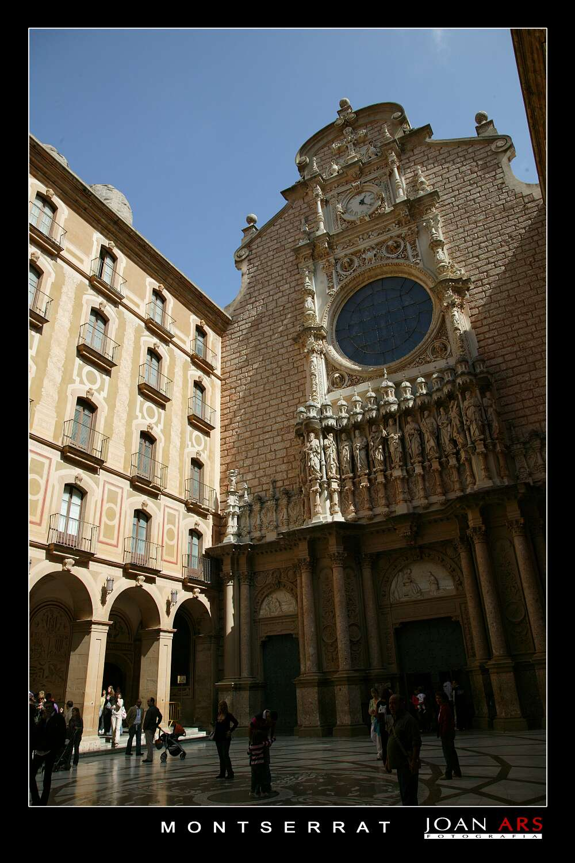 Montserrat-21.jpg