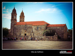 Galicia-2014-545.jpg