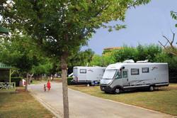Flickr - Camping-LaRueda-026