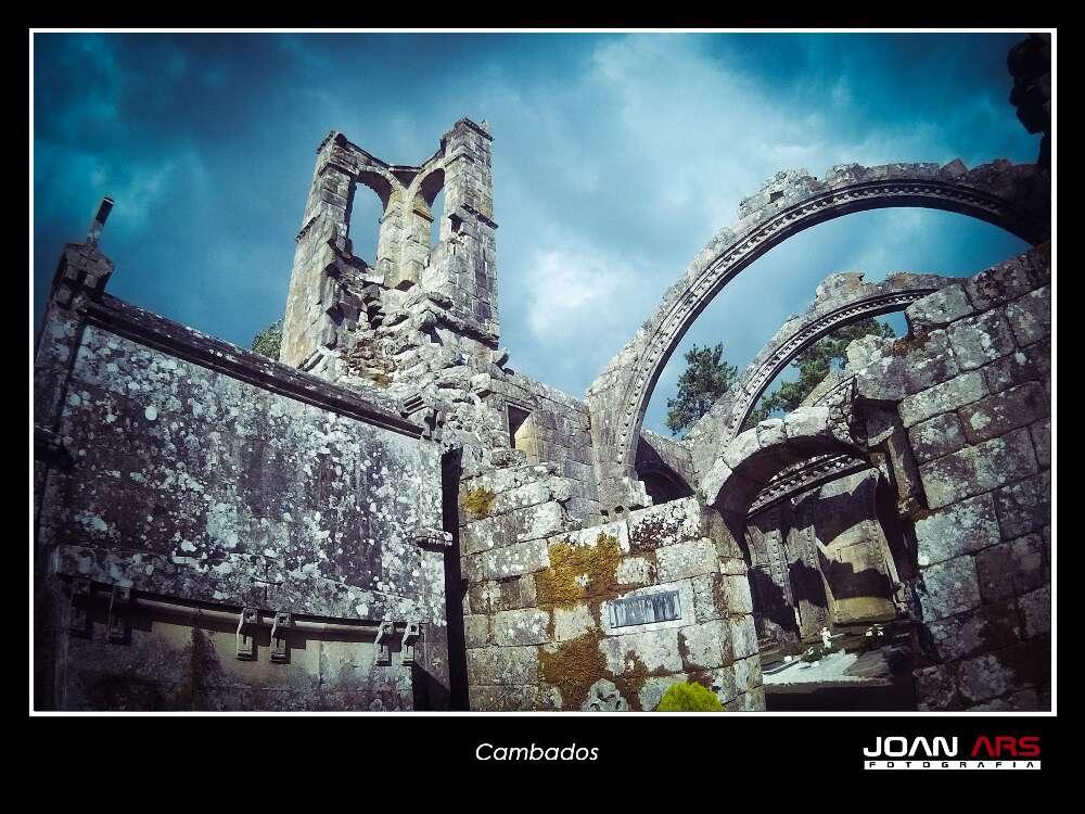 Galicia-2014-536.jpg