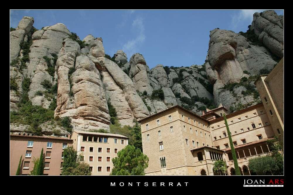 Montserrat-01.jpg