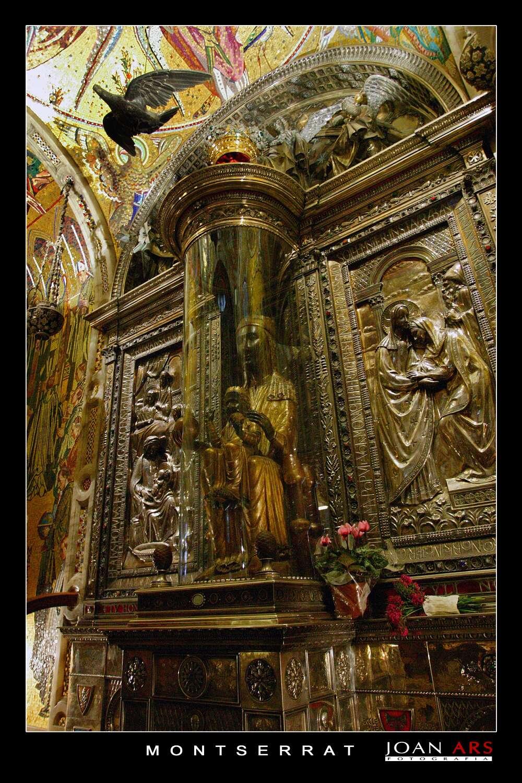 Montserrat-33.jpg