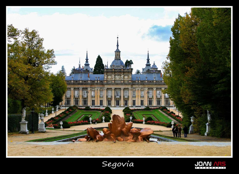 Segovia-46.jpg