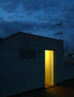 Flickr - luz