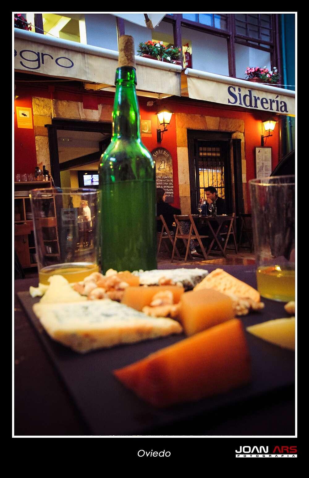 Galicia-2014-759.jpg