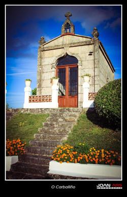 Galicia-2014-062.jpg