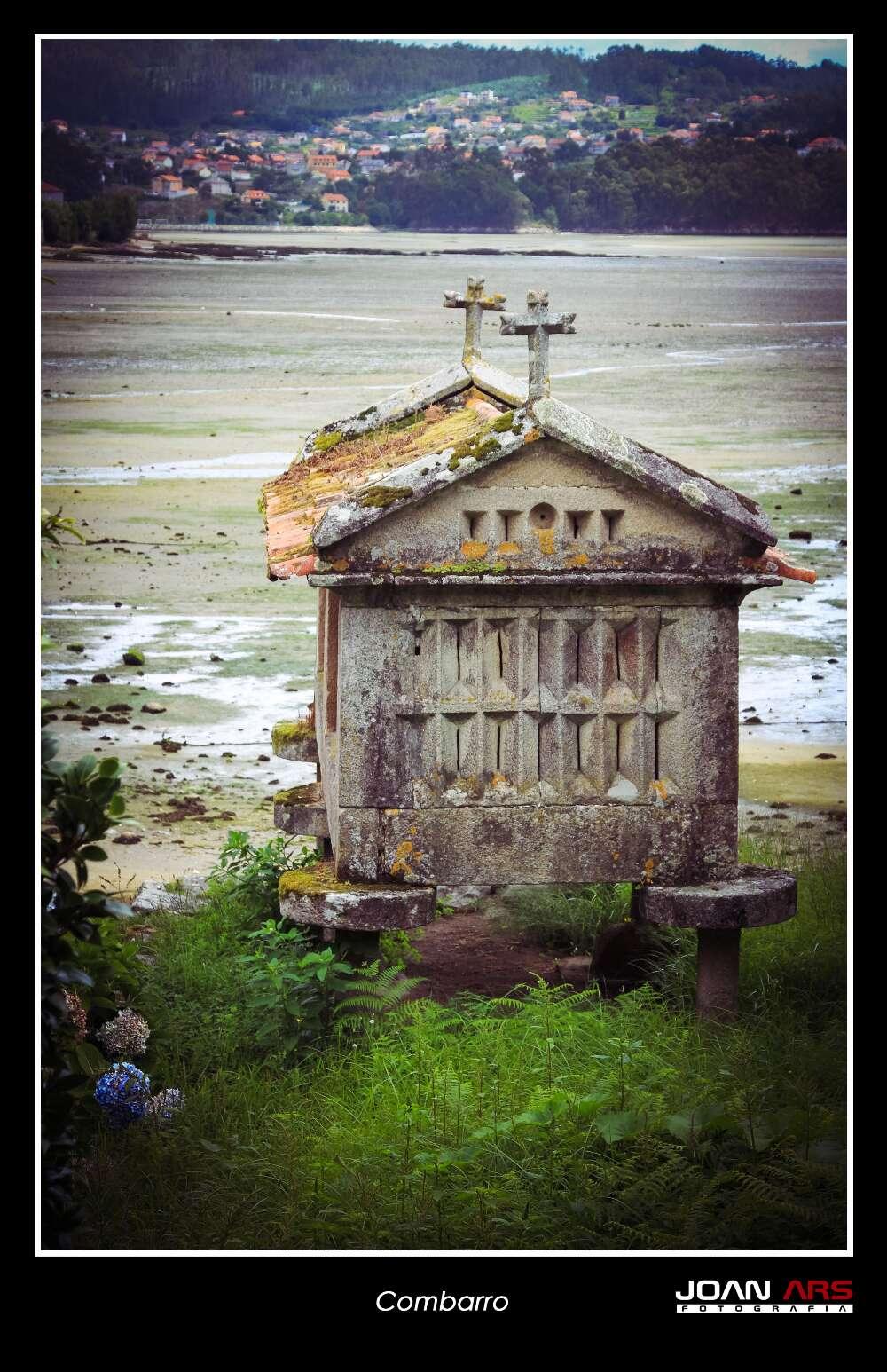 Galicia-2014-402.jpg