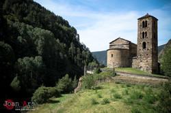 Andorra-20