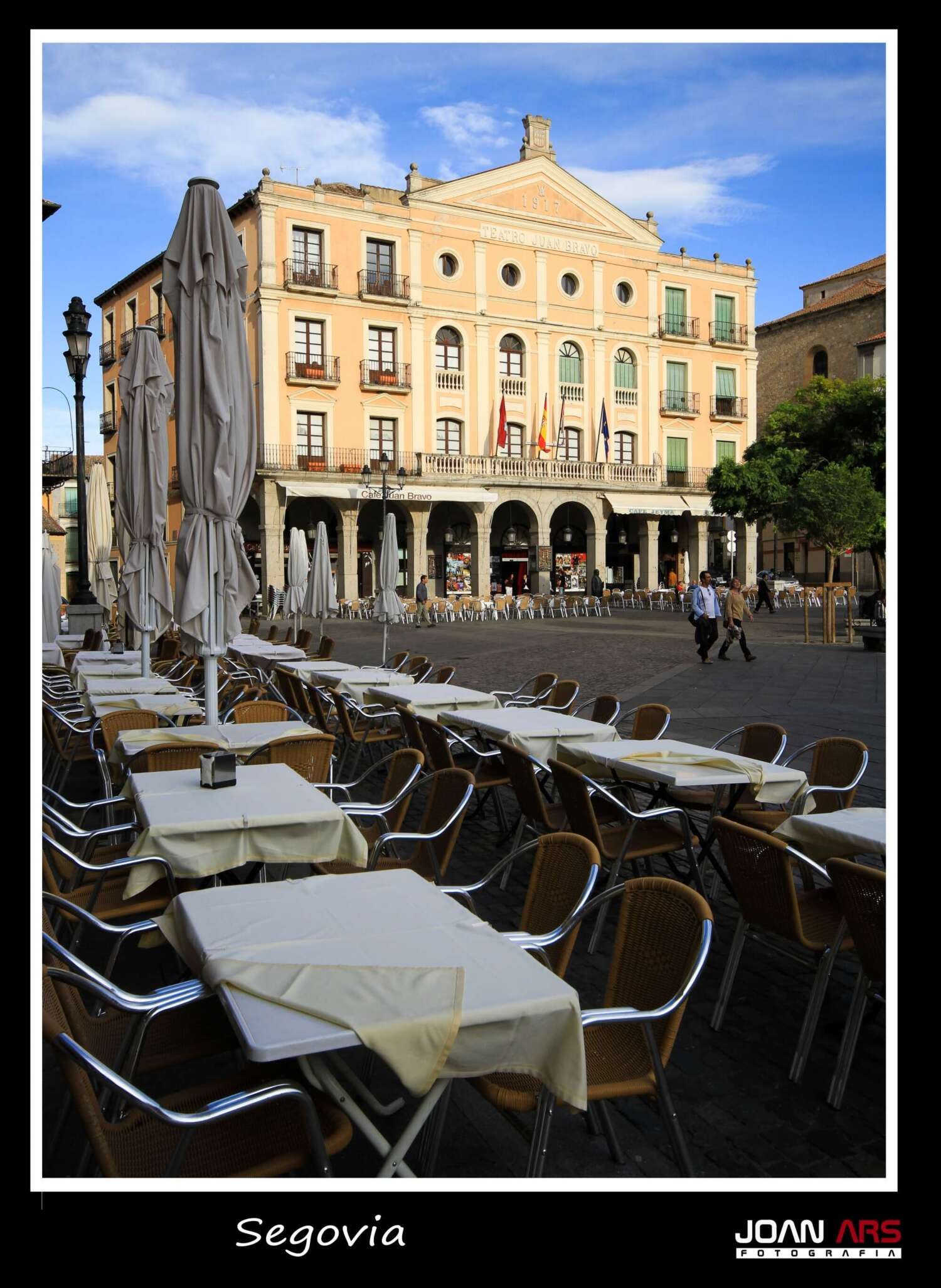 Segovia-23.jpg