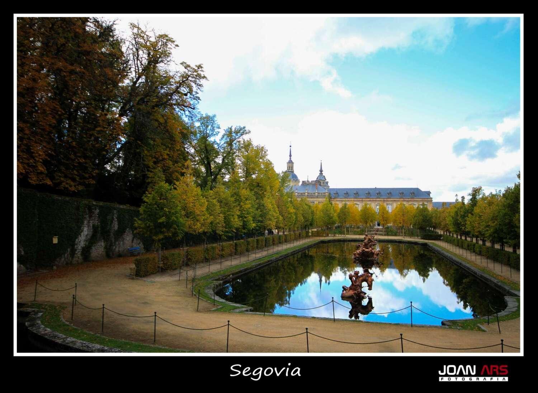 Segovia-44.jpg