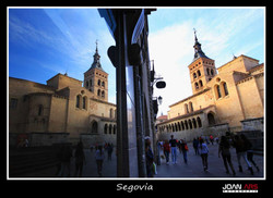 Segovia-30.JPG