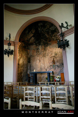 Montserrat-25.jpg