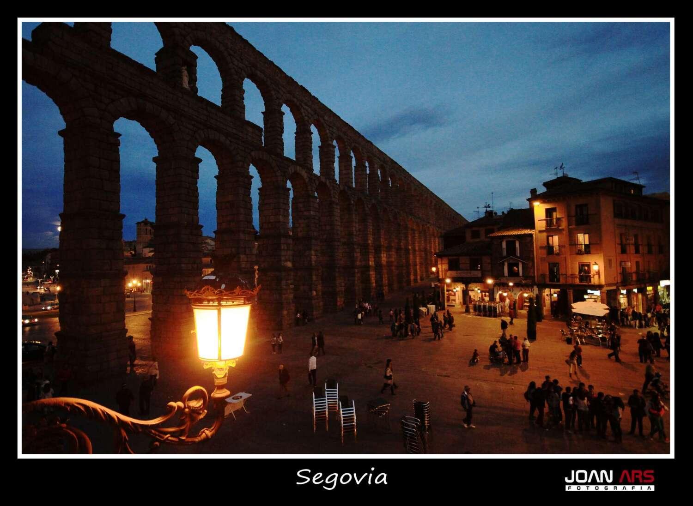 Segovia-33.JPG