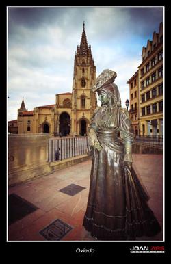 Galicia-2014-738.jpg