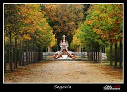 Segovia-50.jpg